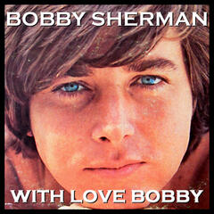 With Love, Bobby
