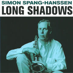 Long Shadows (feat. Thomas Clausen & Jesper Lundgaard)