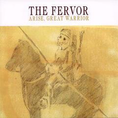 Arise, Great Warrior