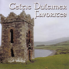 Celtic Dulcimer Favorites