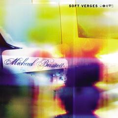 Soft Verges