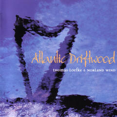 Atlantic Driftwood