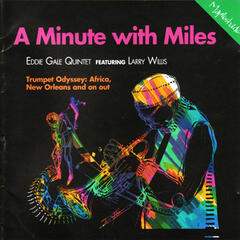 A Minute With Miles