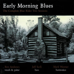 Early Morning Blues