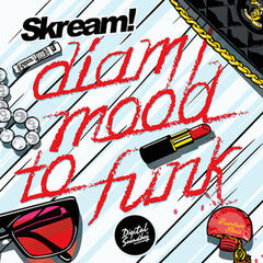 Diam / Mood to Funk