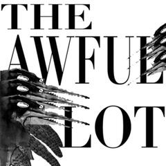 The Awful Lot