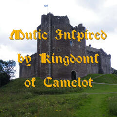 Music Inspired by Kingdoms of Camelot
