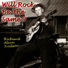 Will Rock Be the Same?