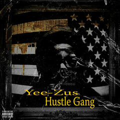 Hustle Gang EP