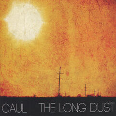 The Long Dust