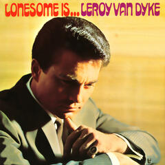 Lonesome Is..