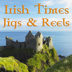 Irish Times Jigs & Reels