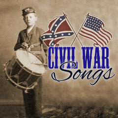 Civil War Songs