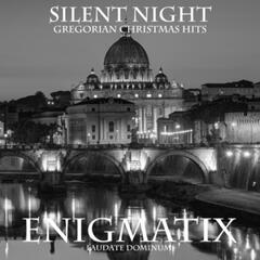 Silent Night: Gregorian Christmas Hits
