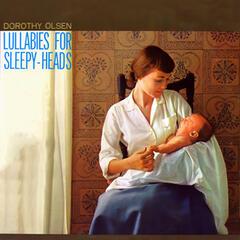 Lullabies for Sleepyheads