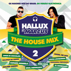 The House Mix 2