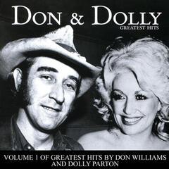 Don & Dolly Volume 1
