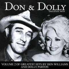 Don & Dolly Volume 2