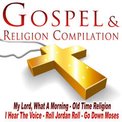 Gospel & Religion Compilation