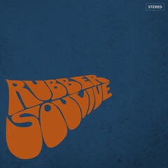 Rubber Soulive