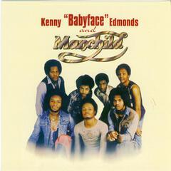 "Kenny ""Babyface"" Edmonds & Manchild"
