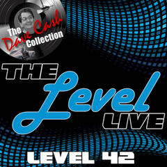 The Level Live - [The Dave Cash Collection]