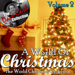 A World Of Christmas Volume 2 - [The Dave Cash Collection]