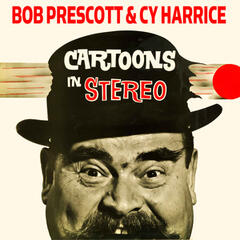 Cartoons In Stereo