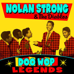 Doo Wop Legends