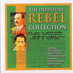 The Definitive Rebel Collection