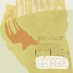 Fox Eyes On Georgia