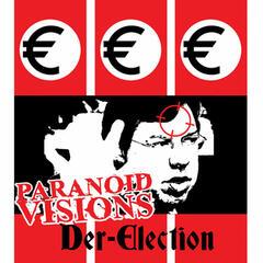 Der Election
