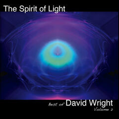The Spirit of Light: Best of David Wright, Vol. 2