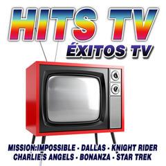 Hits TV. Exitos TV