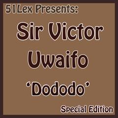 51 Lex Presents Dododo