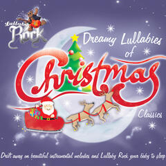 Lullaby Rock Christmas