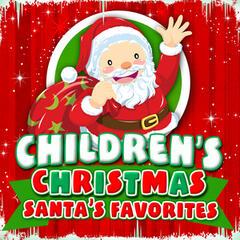 Children's Christmas - Santa's Favorites
