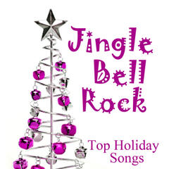 Top Holiday Songs - Jingle Bell Rock