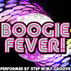 Boogie Fever!