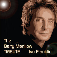 A Tribute To Barry Manilow