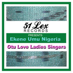 51 Lex Presents Ekene Umu Nigeria