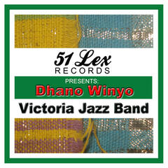 51 Lex Presents Dhano Winyo