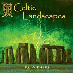 Celtic Landscapes