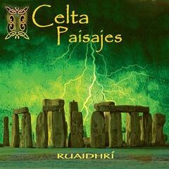 Celta Paisajes