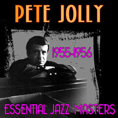 Essential Jazz Masters (1955-1956)