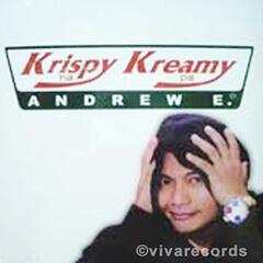 Krispy Na Kreamy Pa