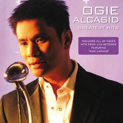 Ogie Alcasid 18 Greatest Hits Vol. 2