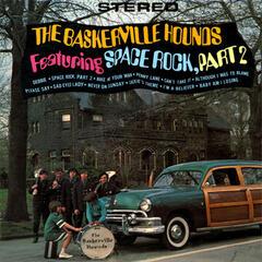 The Baskerville Hounds