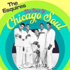 The Best Of Chicago Soul