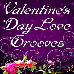 Valentine's Day Love Grooves